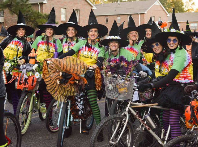 2017 Homewood Witches Ride-18.jpg