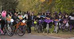 2017 Homewood Witches Ride-20.jpg
