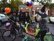 2017 Homewood Witches Ride-21.jpg