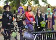 2017 Homewood Witches Ride-23.jpg