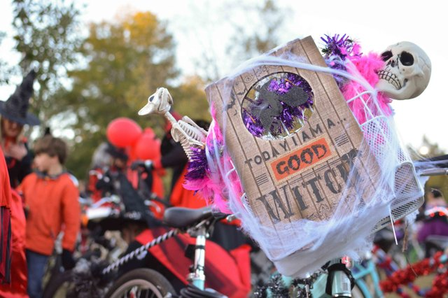 2017 Homewood Witches Ride-24.jpg