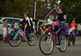 2017 Homewood Witches Ride-5.jpg