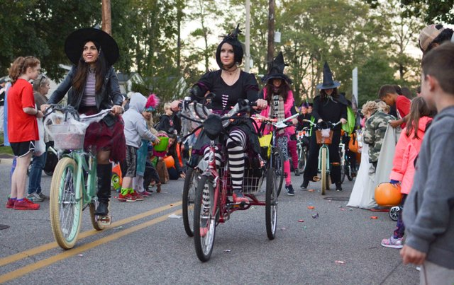 2017 Homewood Witches Ride-9.jpg