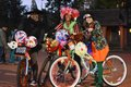 2017 Homewood Witches Ride.jpg