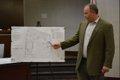 Homewood Planning Commission - 1.jpg