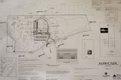 Homewood Planning Commission - 2.jpg