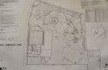 Homewood Planning Commission - 3.jpg