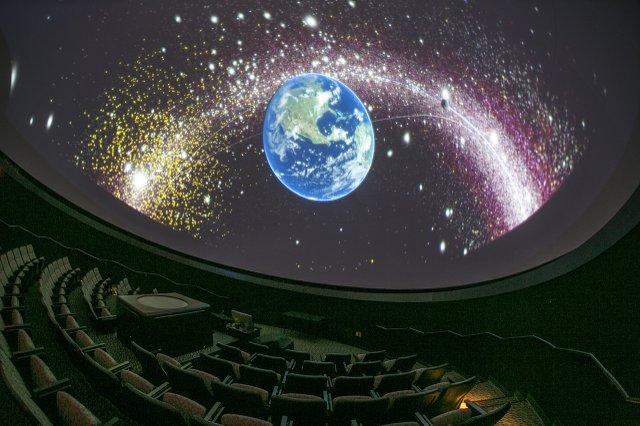 STAR-EVENT-StarofBethlehem