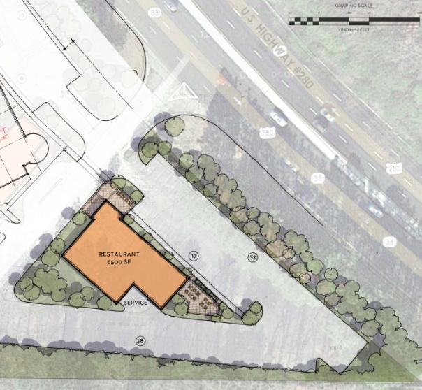 Bricktops Site Plan.png