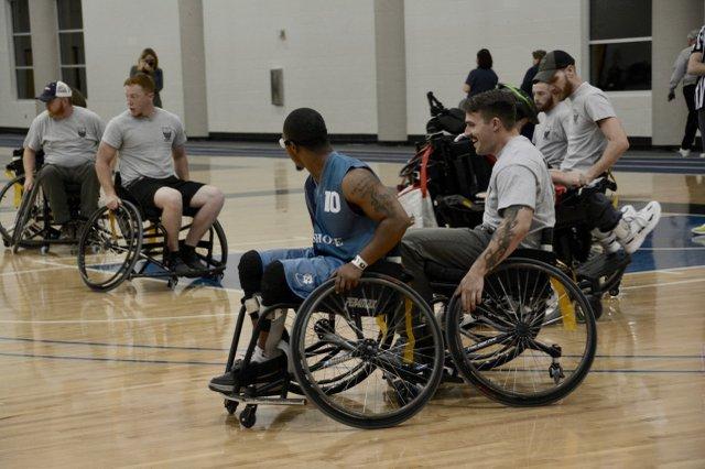 Lakeshore Foundation Wheelchair Flag Football - 1.jpg