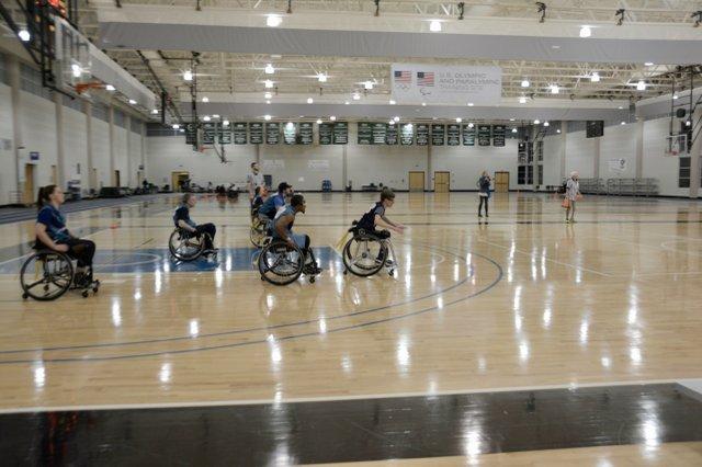 Lakeshore Foundation Wheelchair Flag Football - 13.jpg