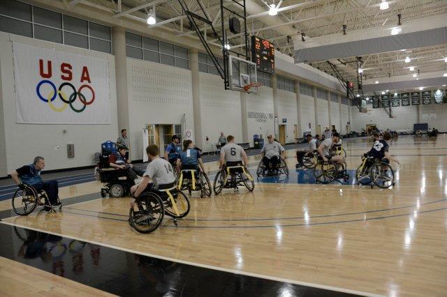 Lakeshore Foundation Wheelchair Flag Football - 15.jpg