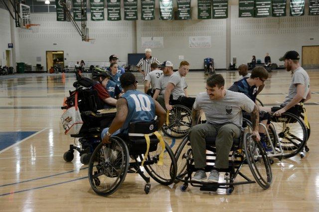 Lakeshore Foundation Wheelchair Flag Football - 16.jpg