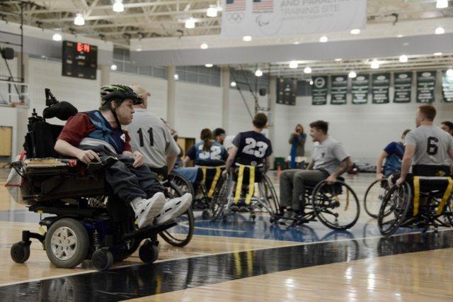 Lakeshore Foundation Wheelchair Flag Football - 17.jpg