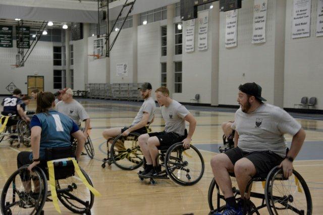 Lakeshore Foundation Wheelchair Flag Football - 2.jpg