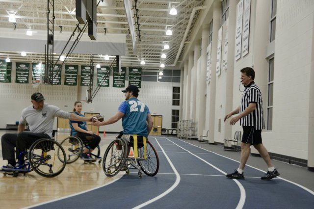Lakeshore Foundation Wheelchair Flag Football - 3.jpg
