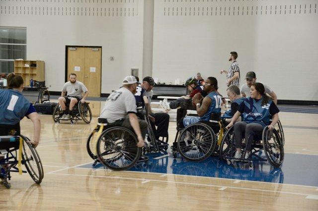 Lakeshore Foundation Wheelchair Flag Football - 5.jpg