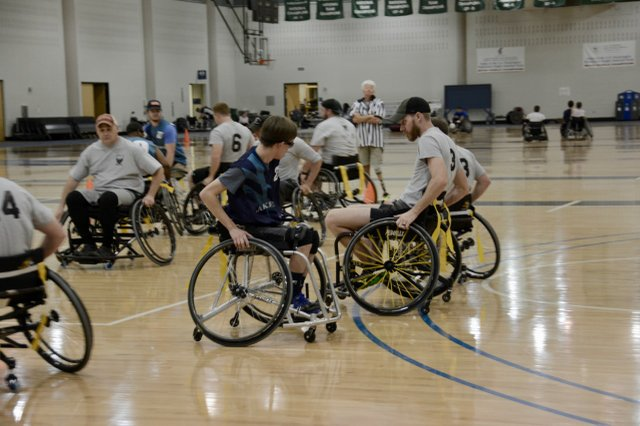 Lakeshore Foundation Wheelchair Flag Football - 6.jpg