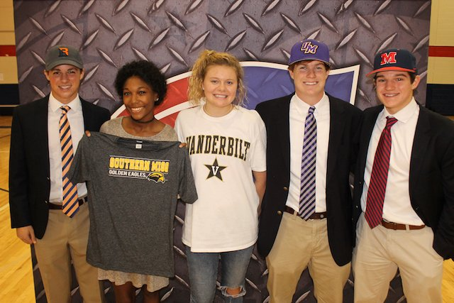 STAR SH College Signings.jpg