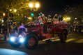 Homewood Christmas Parade