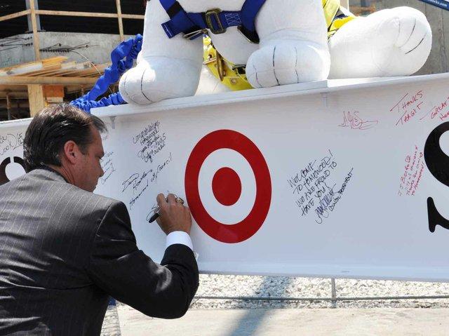0712 Beam Signing Mayor