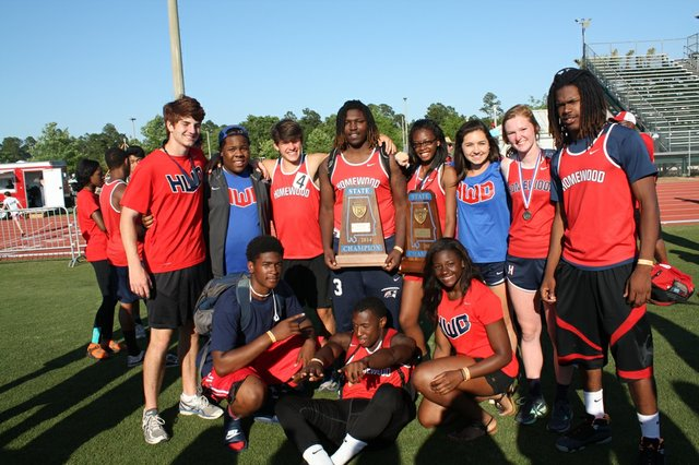 STAR SPORTS  HHS_State Track Champs_BoysGirls_01.jpg
