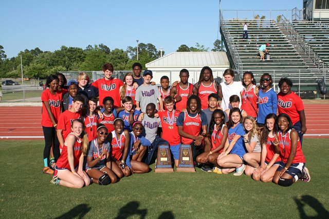 STAR SPORTS HHS_State Track Champs_BoysGirls_02.jpg