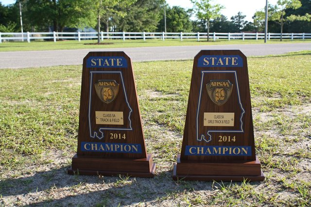 STAR SPORTS HHS_State Track Champs_Trophies.jpg