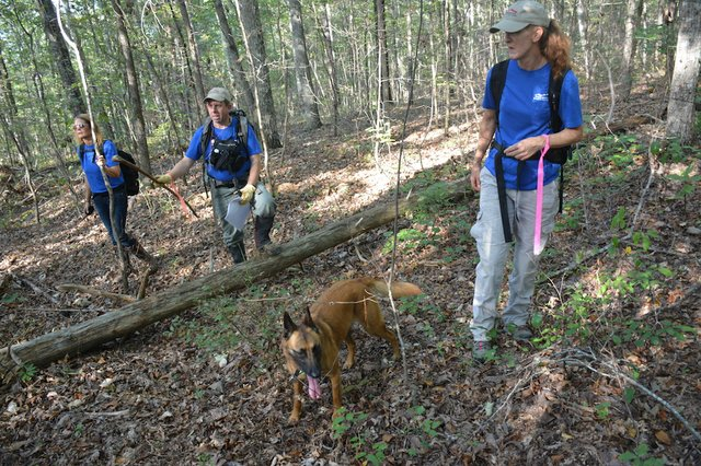 FEAT Red Mountain Search Dog Association2.JPG