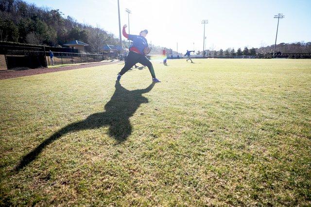 STAR-SPORTS-Baseball-preview.jpg