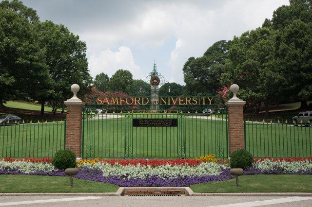 City Samford.jpg