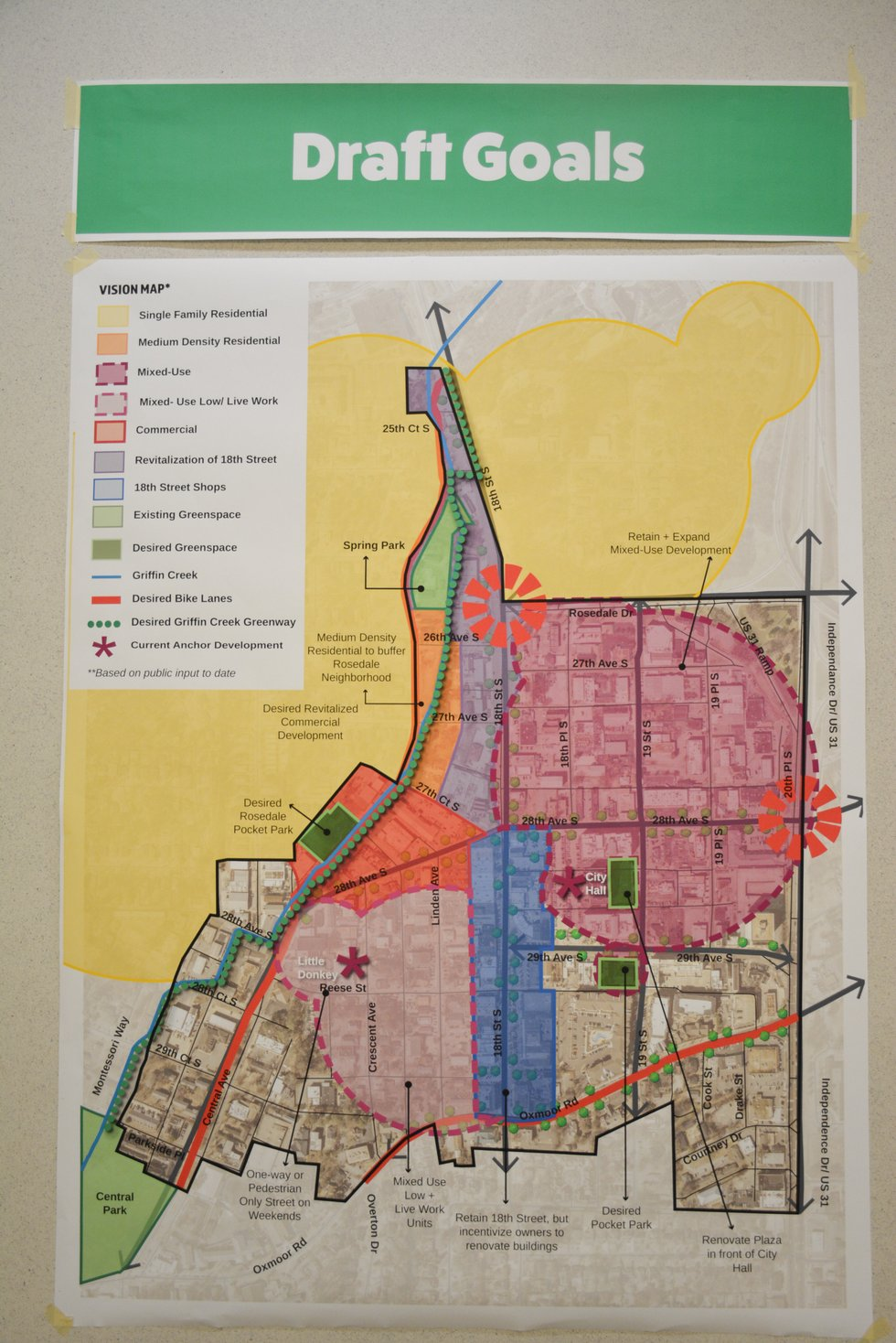 STAR CITY Downtown Master Plan.jpg