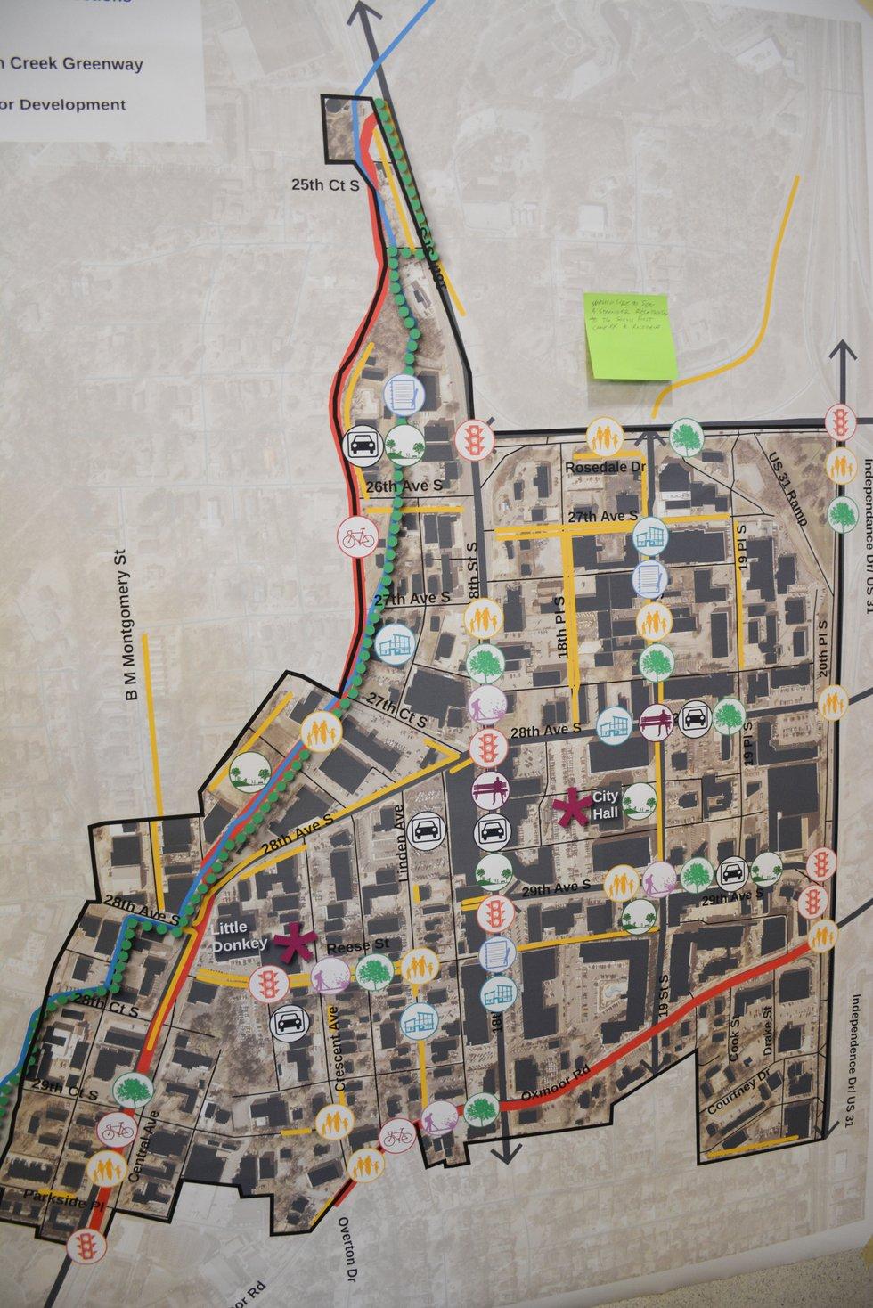 STAR CITY Downtown Master Plan2.jpg