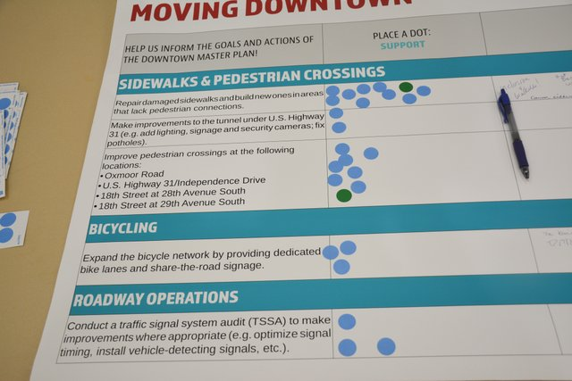 STAR CITY Downtown Master Plan5.jpg
