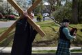 STAR-EVENT-WayoftheCross2018-6.jpg