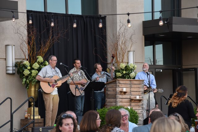 HW EVENTS HomewoodGrown-8.jpg