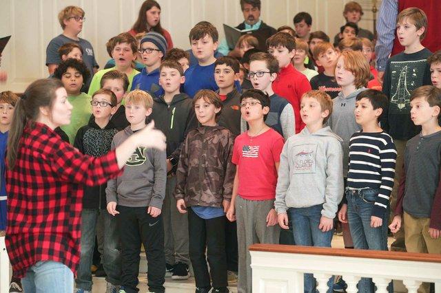 EVENTS---Boys-Choir_SNF_8476.jpg