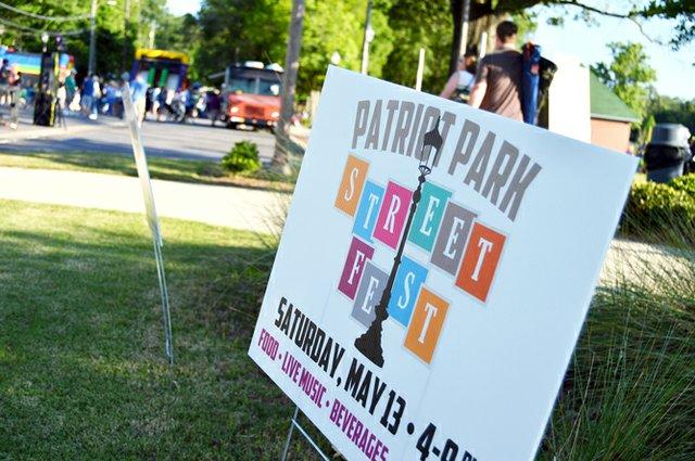 STAR-EVENT-West-Homewood-Street-Fest-9.jpg