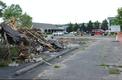 Lovoy's Demolition
