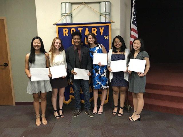 STAR SH Rotary Scholarship.jpg