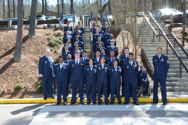 STAR SH ROTC Grades.JPG