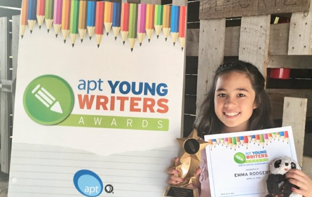 STAR SH YoungWritersContest.jpg