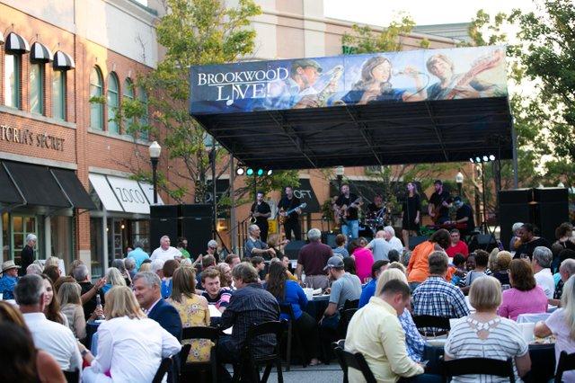 Brookwood Live.jpg