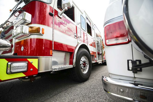 COVER-Fire-Engine-Streets_SNF_1447.jpg