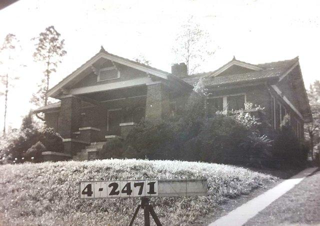 STAR-COVER-Historic-Homes_IMG_2004.jpg