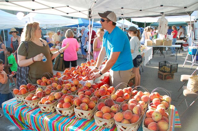 STAR-EVENTS-West-Homewood-Farmers-Market-2017_6.jpg
