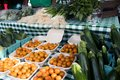 West Homewood Farmers Market-9.jpg