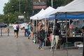 West Homewood Farmers Market-5.jpg
