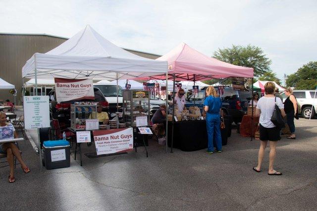 West Homewood Farmers Market-6.jpg