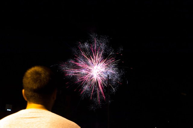 STAR-EVENTS-Thunder-on-the-Mountain-Fireworks-33.jpg